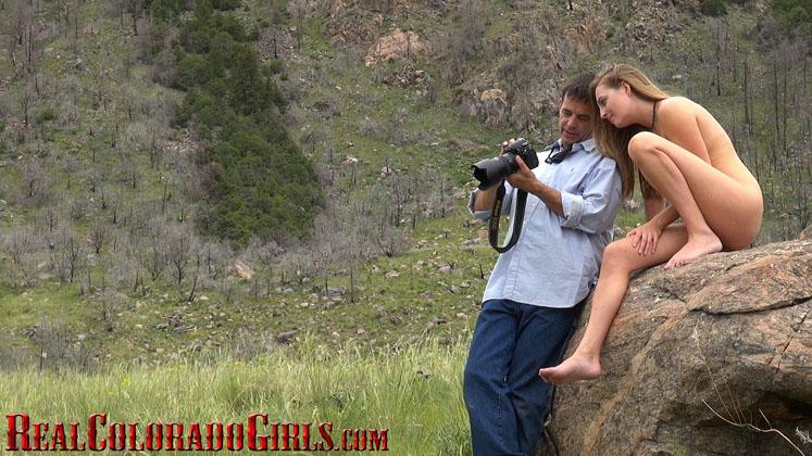 real-colorado-girls-porn-giftube-amature